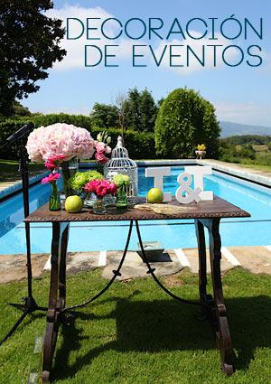 flor_fruits_eventos_deco3