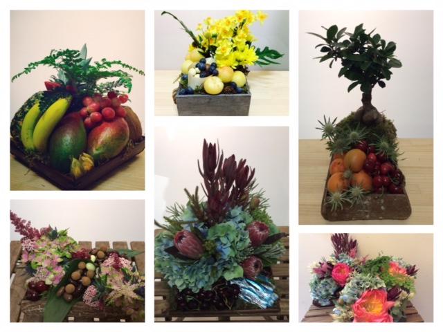 cestas-de-flores-y-frutas