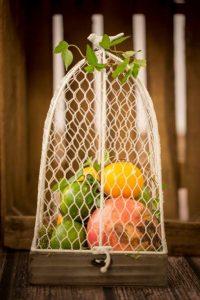cesta-de-citricos