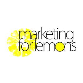 florfruitseventos_marketingforlemons
