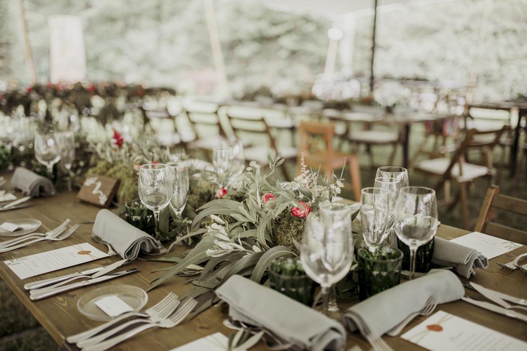 FlorFruitsEventos_banquete