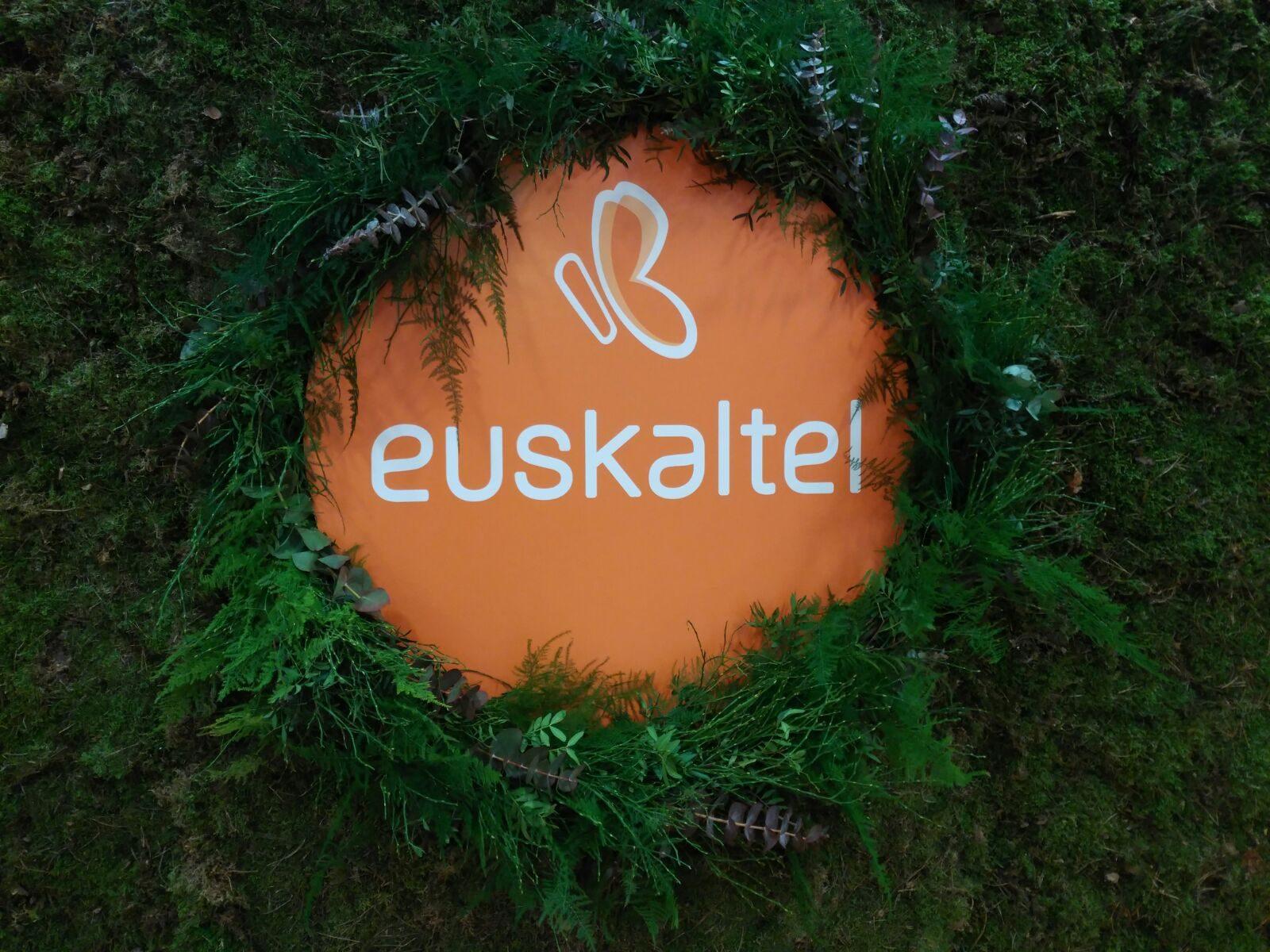 Euskaltel.Logo_Flor.Fruits.Eventos