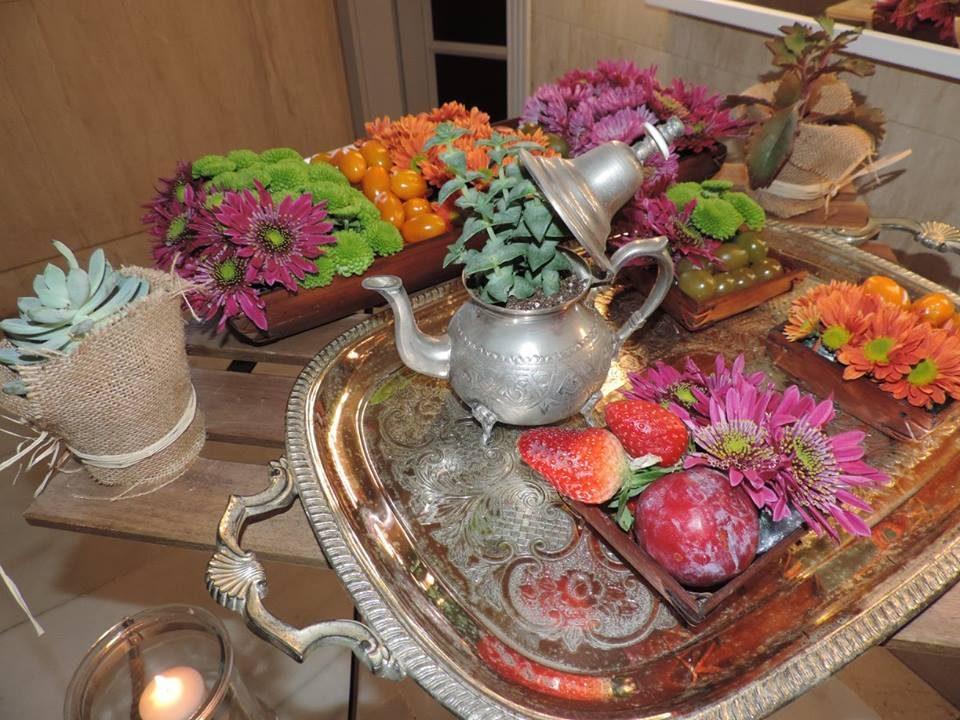 carrito.t+®_Flor.Fruits.Eventos