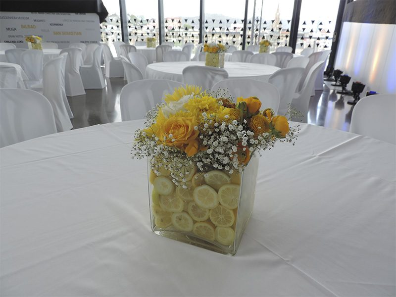 centro.mesa_Flor.Fruits.Eventos