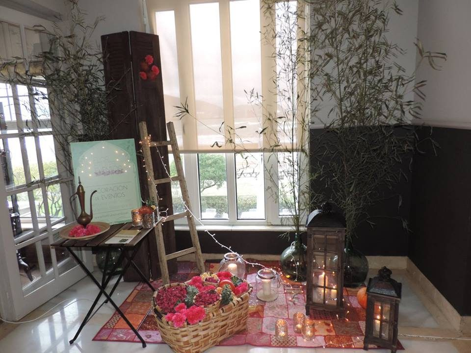 decoraci+¦n.oriental_pop.up.igeretxe_Flor.Fruits.Eventos
