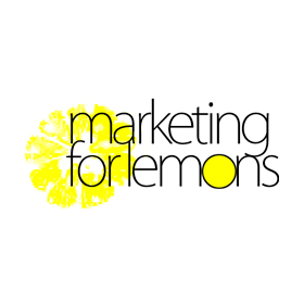 florfruitseventos_marketingforlemons