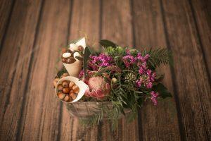 Jardín_Silvestre.Flor_Fruits_Eventos